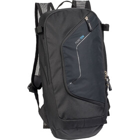 Cube Pure Ten Selkäreppu 10l, black
